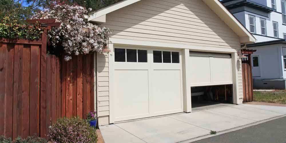 Garage Door Gilbert Az | Dandk Organizer